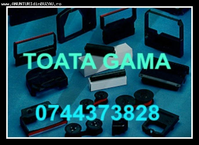 Consumabile ptr. masini de calcul, masini de scris, impriman