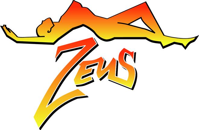 Club Zeus Elvetia angajeaza fete