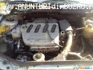 piese renault megane 1 clasic a 2001 motor 1600 cm