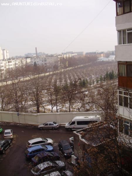 Apartament 3 camere, Unirii Nord, complet renovat[554]