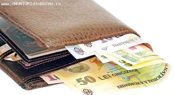 Castigi bani cu clickuri pe mouse