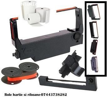 Ribon, banda pentru Canon MP1211, Citizen 350DPN , CX-123II
