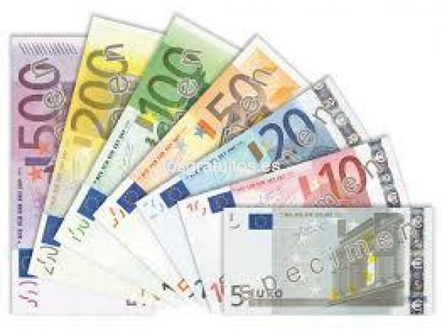 Credite de bani, autorizate legal