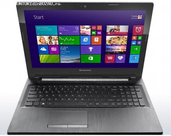 laptop lenovo i5