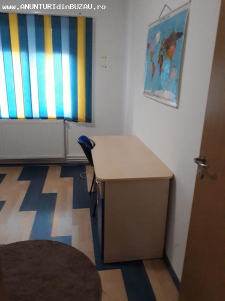 Apartament apartament 3 camere Dorobanți!