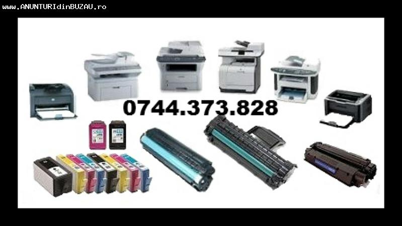 Cartuse HP, Samsung,Lexmark, Brother, Xerox ,Canon, Epson,