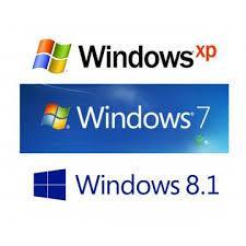Instalari Windows 7,8.1,10 Devirusari Recuperari date