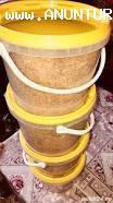 vand tutun firicel la galeata de 2 kg