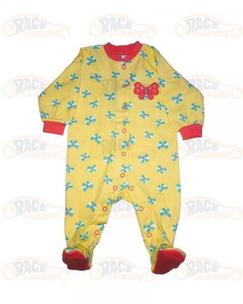 Pijamale de calitate, pijamale din bumbac 100%