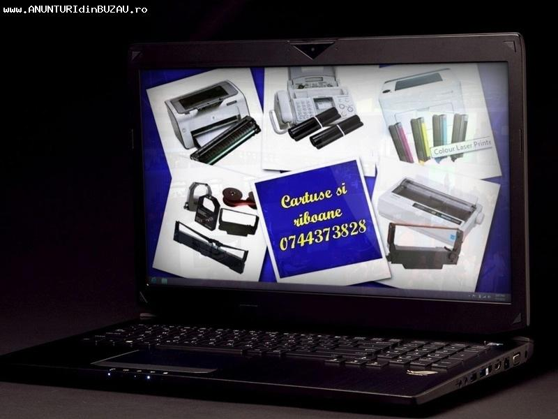Role Film Fax Termic