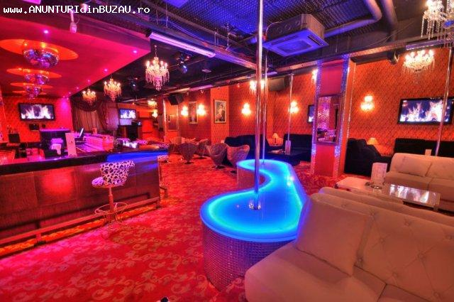 Oferta in NightClub Malta