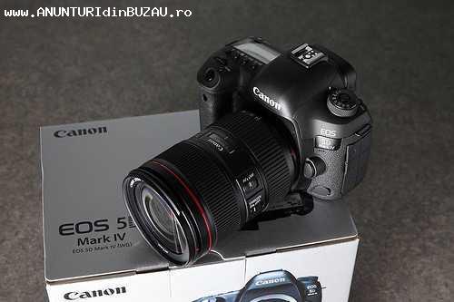 Selling Nikon D750/D810/D800/D7200/D7100/Canon EOS 5D Mark I