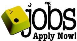 Strainatate;Urgent locuri de munca: