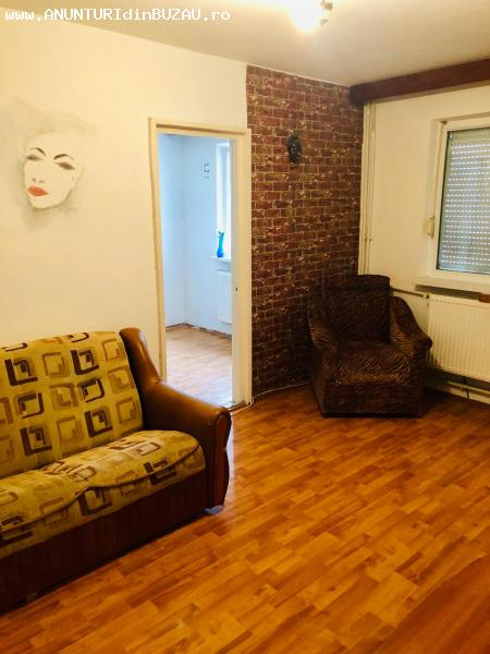 Vanzare apartament 2 camere zona Micro 14
