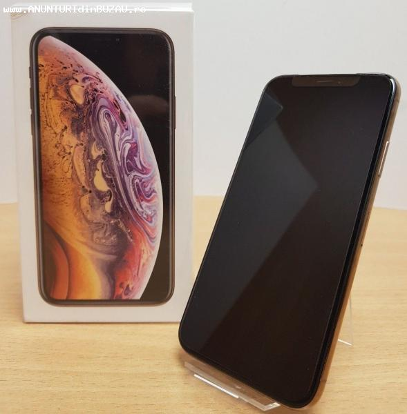 Apple iPhone XS 64GB = 400 EUR ,iPhone XS Max 64GB = 430 EUR