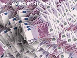 comisie care garantează plata