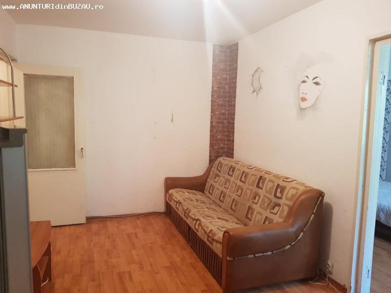 Apartament 2 camere Micro 14.