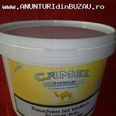 vand tutun  firicel 0764004140