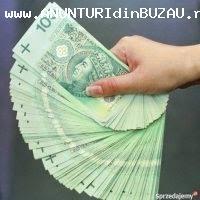 Acordați sprijin financiar între persoane