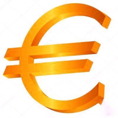 credite de la 3.000 la 5.000.000 de euro
