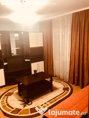 Vanzare apartament 2 camere zona Micro 3