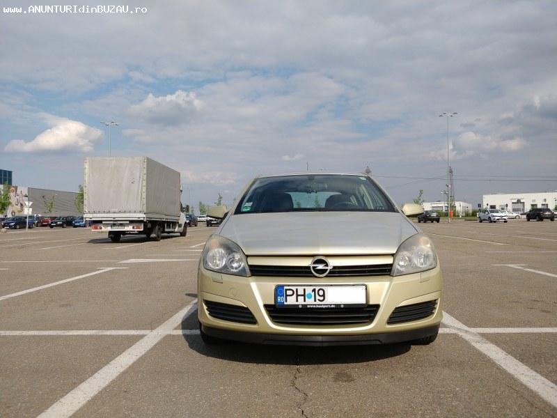 Vanzare masina Opel Astra H
