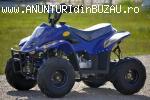 ATV NITRO Big Foot 125cc/roti de 6 inchi