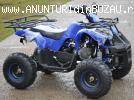 ATV KXD Hummer 125cc M7 /Roti de 7 inchi