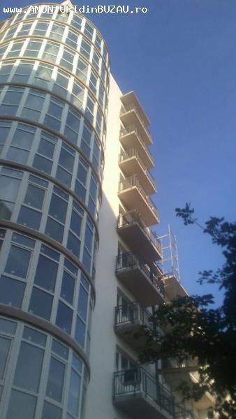 Apartament Unirii Rezidence