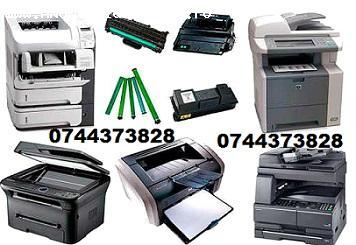 Cartuse imprimante Hp , Canon , Lexmark , Samsung ,  Xerox ,