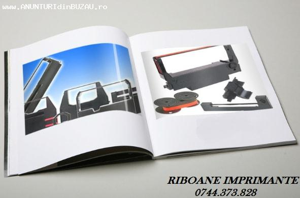 Ribon 2 culori pt.CANON MP1211-DLE; MP1211-LTS,MP1411-DL, MP