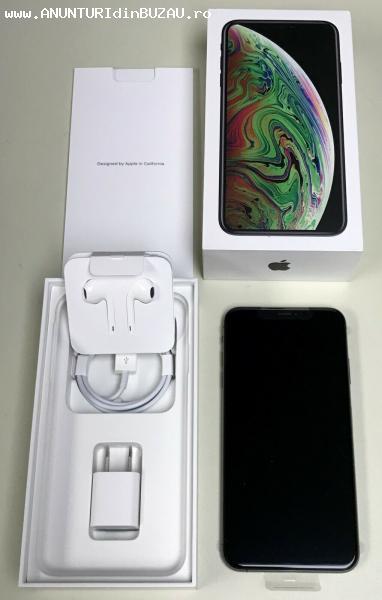 Selling Original : Samsung S10 Plus,iPhone Xs Max,S10E,iPhon