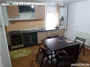Apartament cu 2 camere  zona Dorobanti
