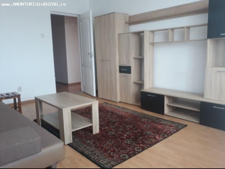 Apartament 2 camere cf 1 decomandat zona Crang