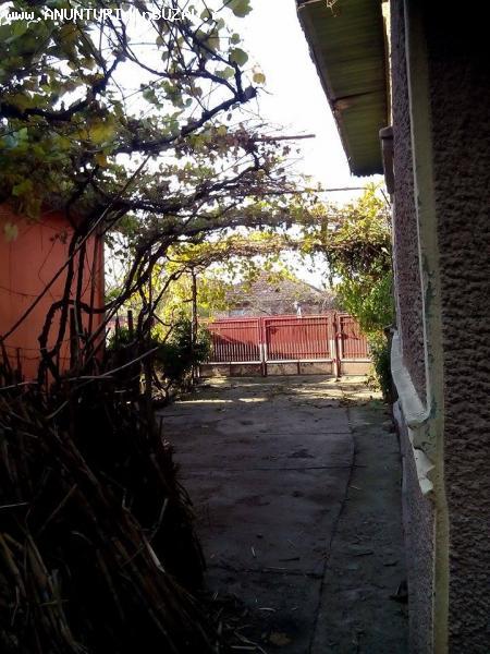 Oferta Casa vanzare