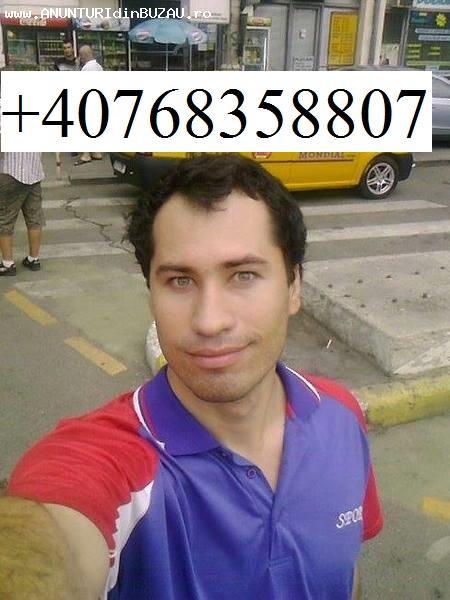 +40768358807 Caut fata cu varsta intre 18 - 27 ani pentru ca