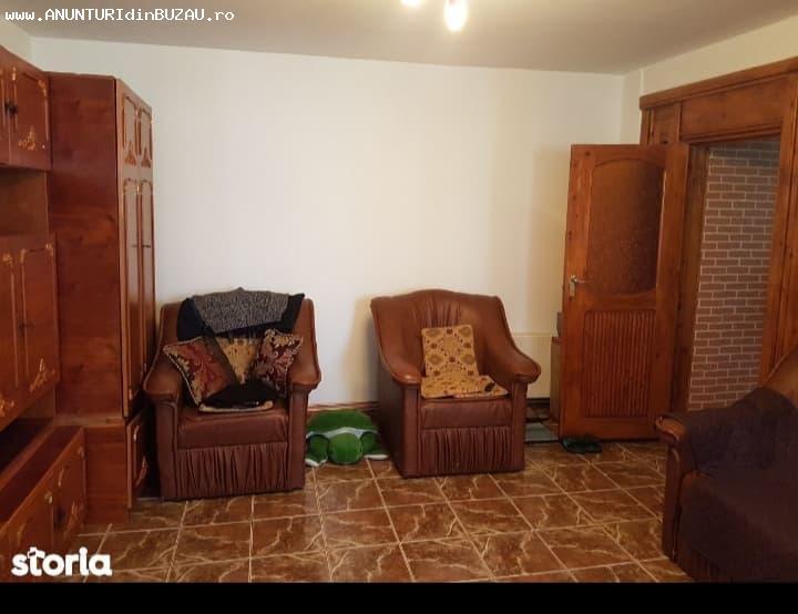 Apartament 2 camere cf 1 decomandat zona Dorobanti 2