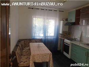 Apartament 2 camere Micro 5. Pret 54.000 euro