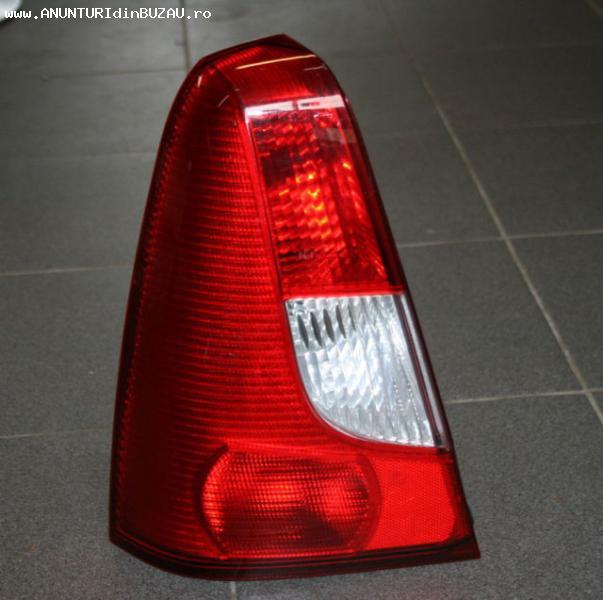 Lampa Spate Stanga Logan 2004-2008 cod 8200498396