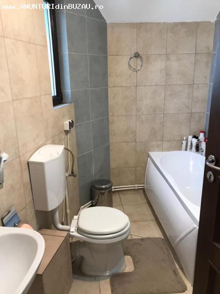 Apartament 3 camere/schimb