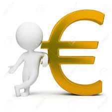 Finanțele oferă asistență financiară