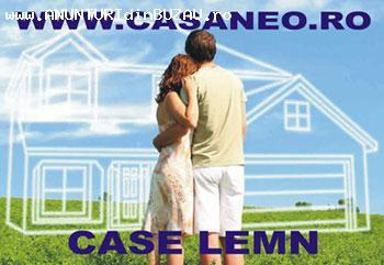 Casaneo | constructii case ieftine | case lemn | case zidarie | proiecte | preturi