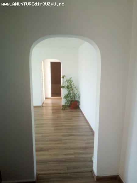 Apartament 2 camere confort 1!