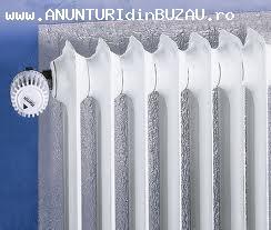 Instalator Otopeni-Balotesti-Corbeanca autorizat