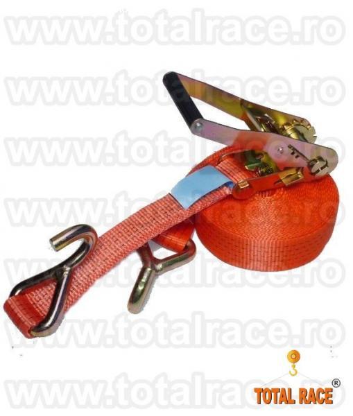 Chinga textila de ancorat marfa sistem complet echingi.ro