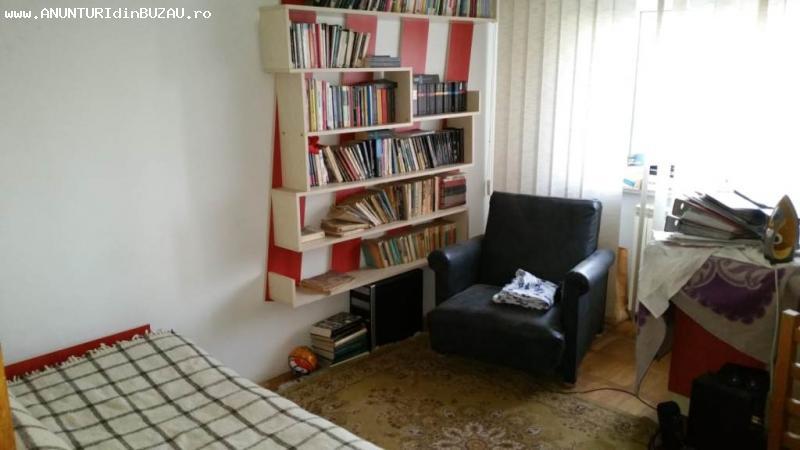 Apartament 3 camere, 95 mp, Bd. Unirii, zona CEC