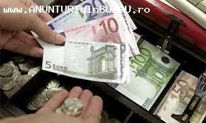 modelează-ți nevoile financiare