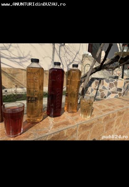 Vand Vin Pietroasele (Productie proprie)
