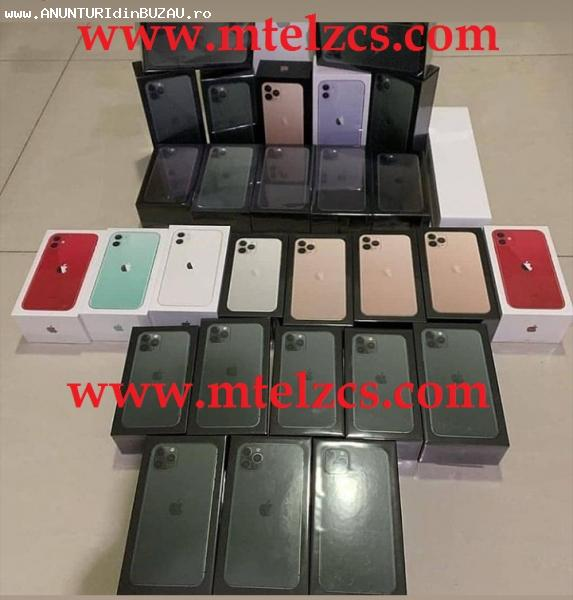 WWW.MTELZCS.COM Apple iPhone 11 Pro Max,11 Pro,XS,Samsung No