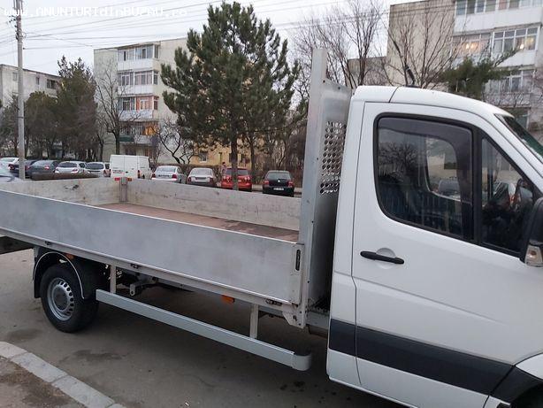 Ofer transport marfa!